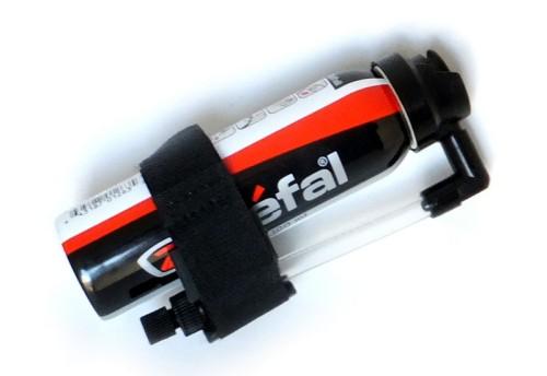 Bombe anticrevaison pour tricycle adulte sur - Bombe anti crevaison pour piscine ...