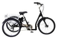 Tricycle électrique JULES