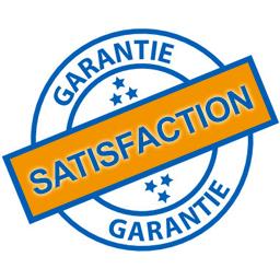 Garantie et SAV allotricycle
