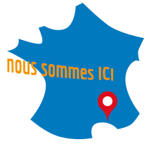 AlloTricycle.fr en France